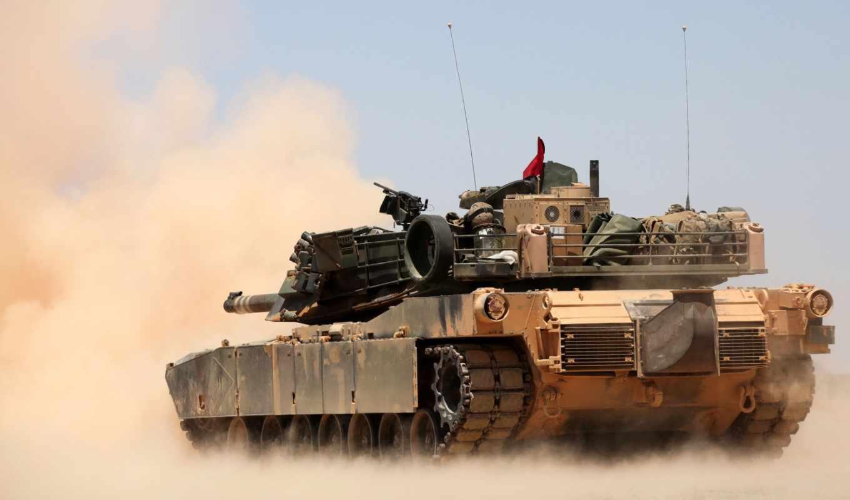 tank, marine, battalion, with,