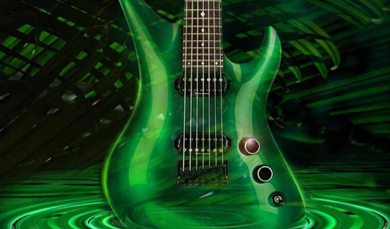 rock, музыка, fan, heavy, янв,