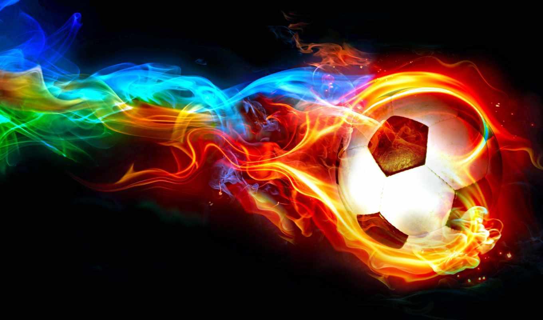high, you, school, футбол, мяч, soccer, coach,