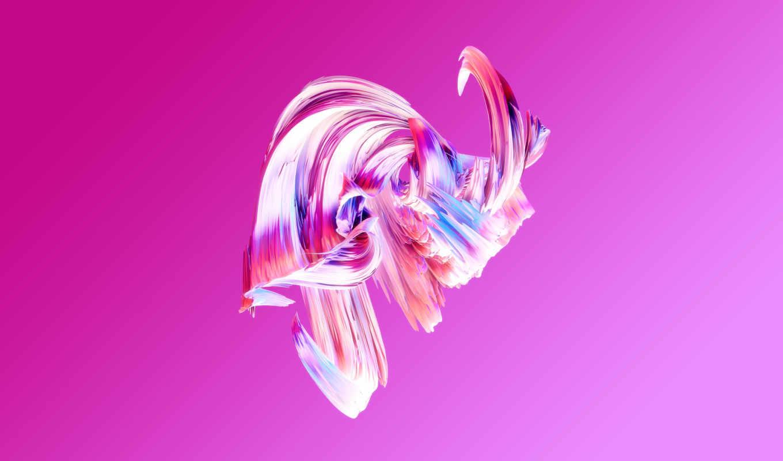 hdwallpapers, tapety, abstract, paintwaves, háttérképek, imagini, fundal,