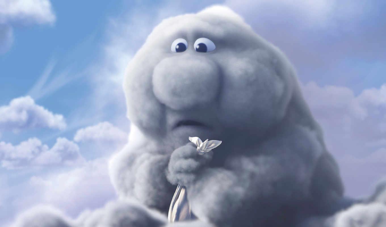любой, войдите, зарегистрируйтесь, связаться, ваших, других, найти, pixar, cloudy, partly,