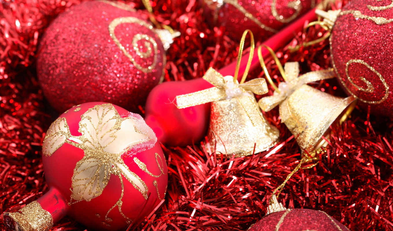 год, new, красивые, daily, только, праздник, заставки, новогодние,