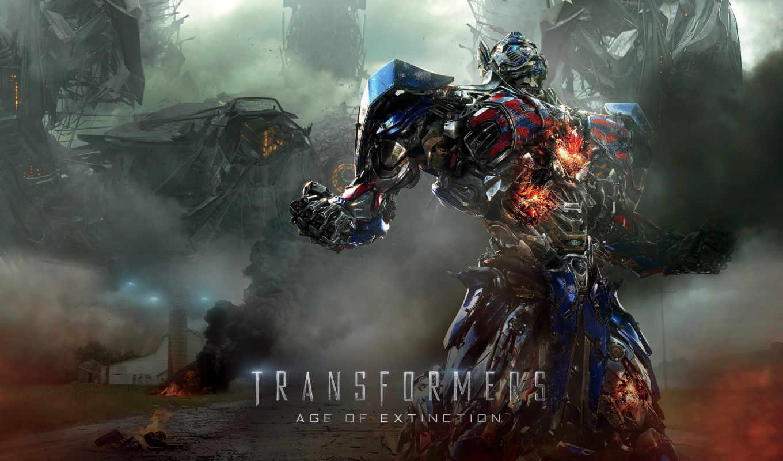 transformers, extinction, age, трансформеры, era, истребления,