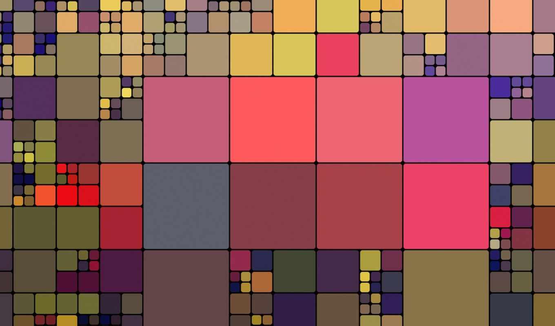 абстракции,