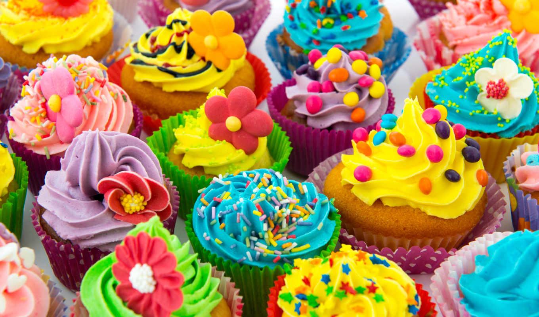 candy, еда, торт, продукты, sweets, Пирожное, диета, wwrc, сахара,