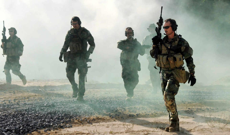 команда, тюлень, six, вмф, seals, laden, бин, osama, naval, warfare, спец,