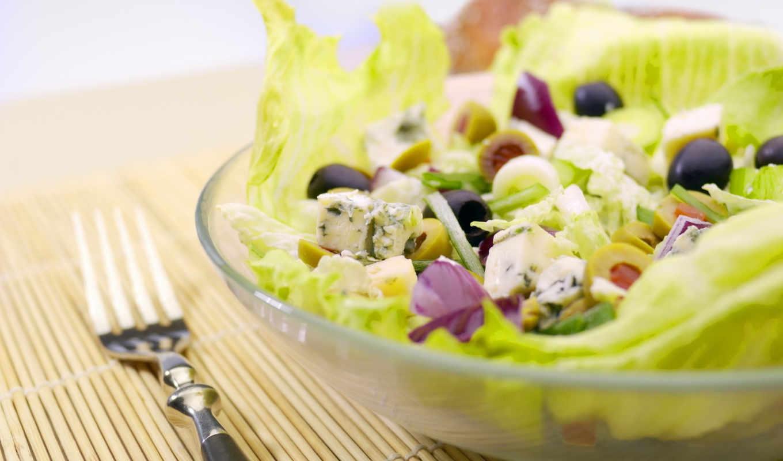 зелёный, салат, otzyv, ob, прочитать, завтрак, этом, информация, additional, receive