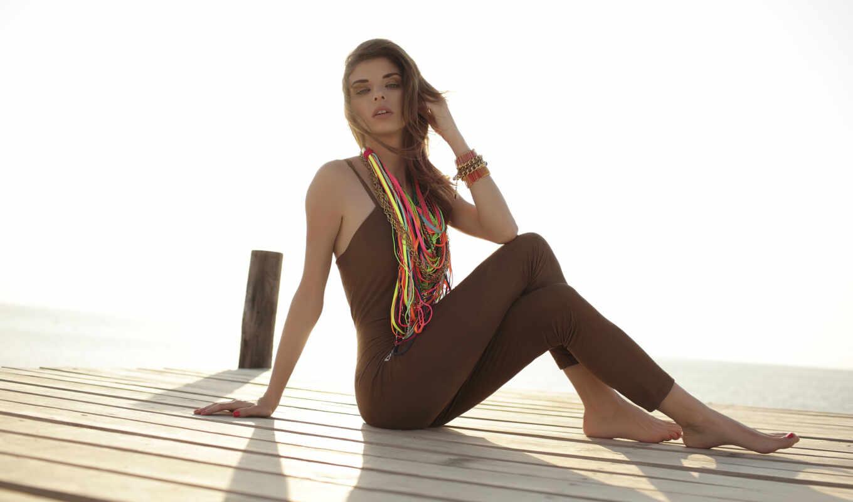 bodysuit, девушка, vicky, красавица, картинка, пожалуйста, subscribe, канал, upload, permission