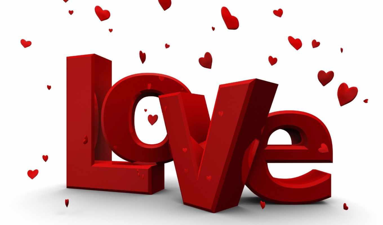 love, desktop, background, download, page,