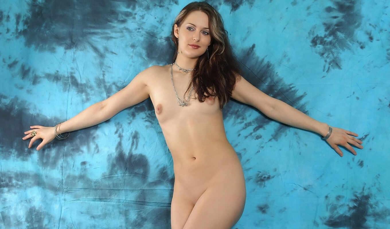 Секс и очаровательные женщины 23 фотография