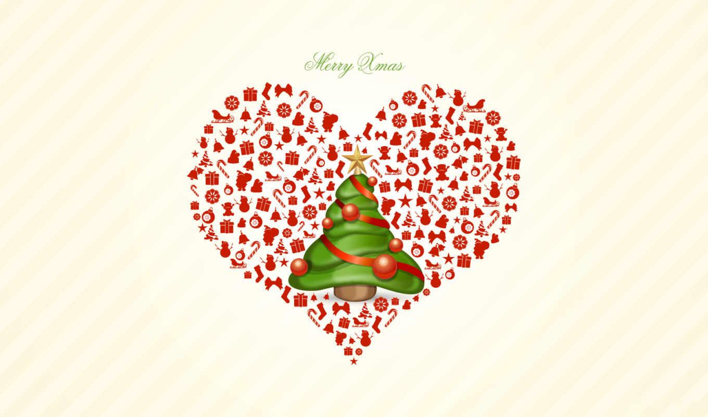 ipad, christmas, merry, xmas, desktop,