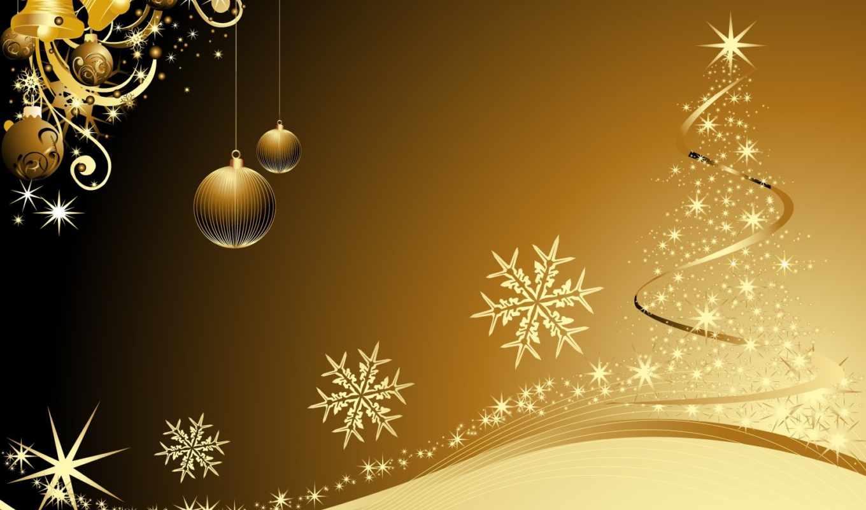 christmas, golden, background, year, new, happy, duvar, free, kağıdı, design, para, natal, desktop, card, картинка, stock, boleyn,