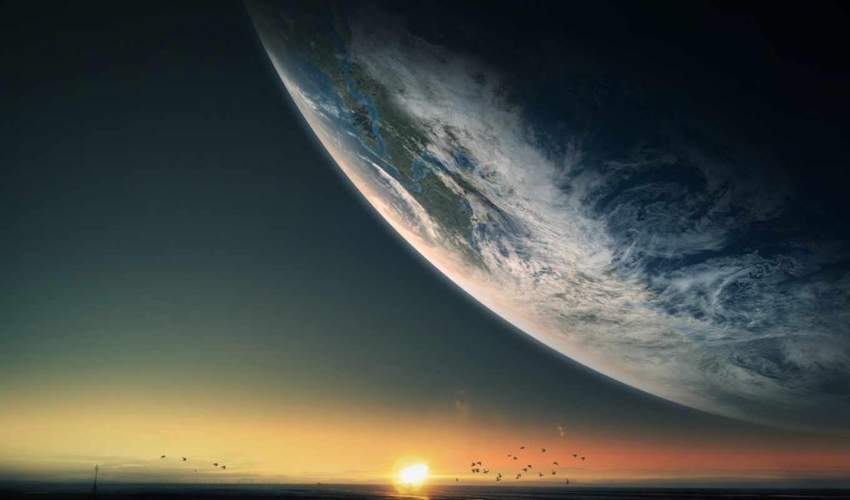 facebook, planet, категория, para, совершенно, космос,