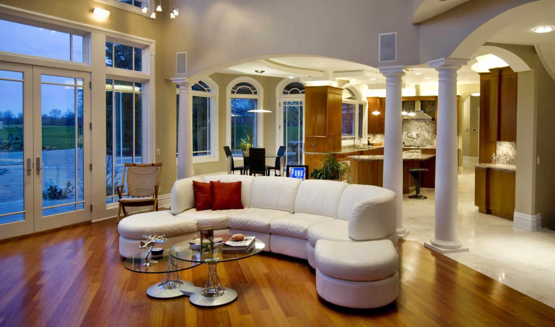ремонт, квартир, design, комната, квартира, интерьер, диван, стиль, подушки, евроремонт, астане,