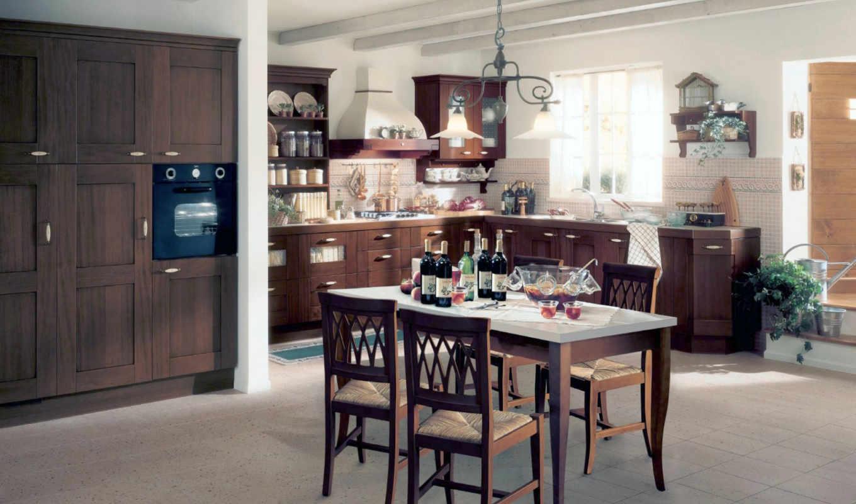 berloni, kitchen, кухни, множество, ценю, корзину, class, научиться, группа,