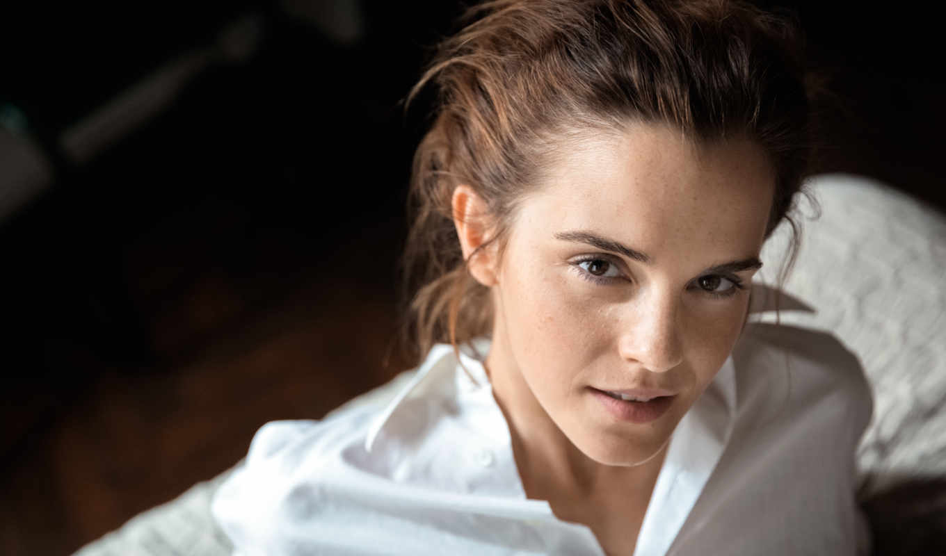 emma, watson, даниэль, colonia, tom, has, new,