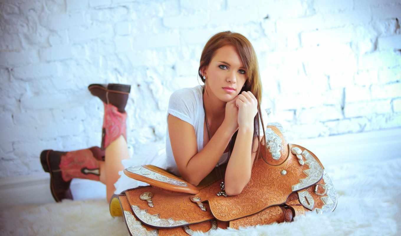senior, женский, картинка, pinterest, cowgirl, ideas,
