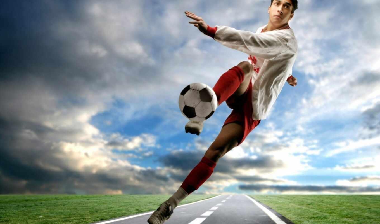 аватар, vkontakt, спорт, футбол