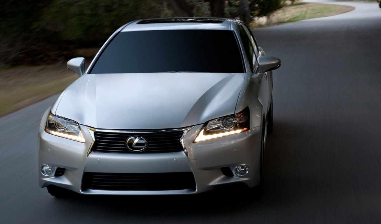 lexus, gs, машины, авто, автомобили, photo,