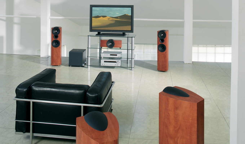 корпуса, исходить, колонок, выполненного, древесины, будет, звучание, домашнего, выборе, кинотеатра, помните, качественное, times,