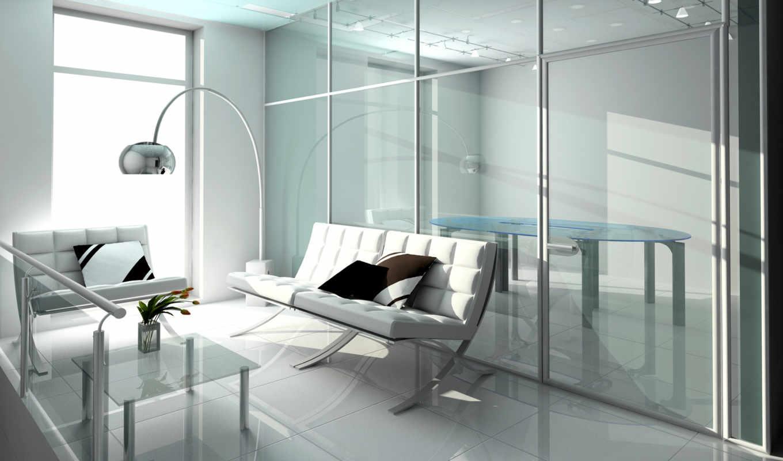 интерьер, интерьеры, интерьере, дизайн, зеркала, мебель, дизайна, зеркало, июня, интерьеров, остекление,