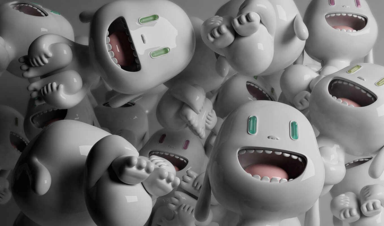 desktop, resolution, happy, wide, stormtrooper, изображение,