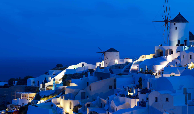 santorini, greece, ия, создан, куска, был, говорит, нам, остров, земли, ливии,
