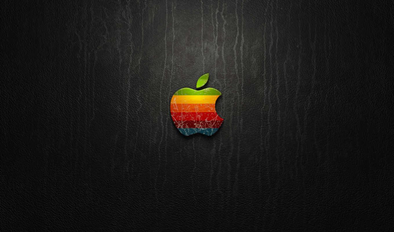 apple, ipad, iphone, загрузки, gb, логотипом,