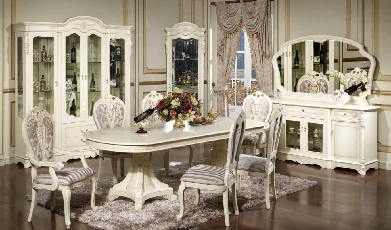 беатриче, гостиная, мебель, гостиной, цена, подроб