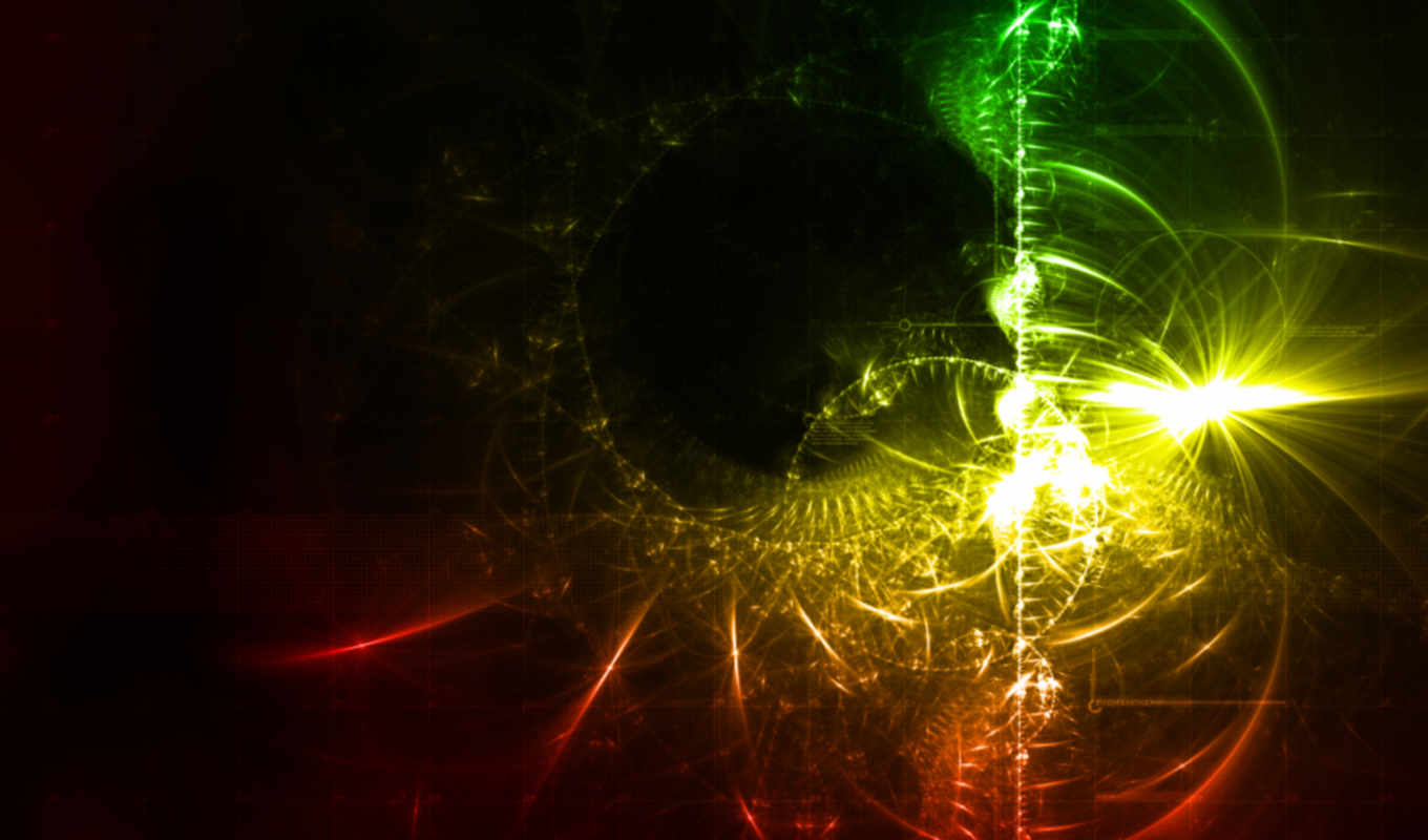 ipad, rune, mystical, background, new, luces, verde, glowing, themes, windows, amarillo, color, rojo, this, download,