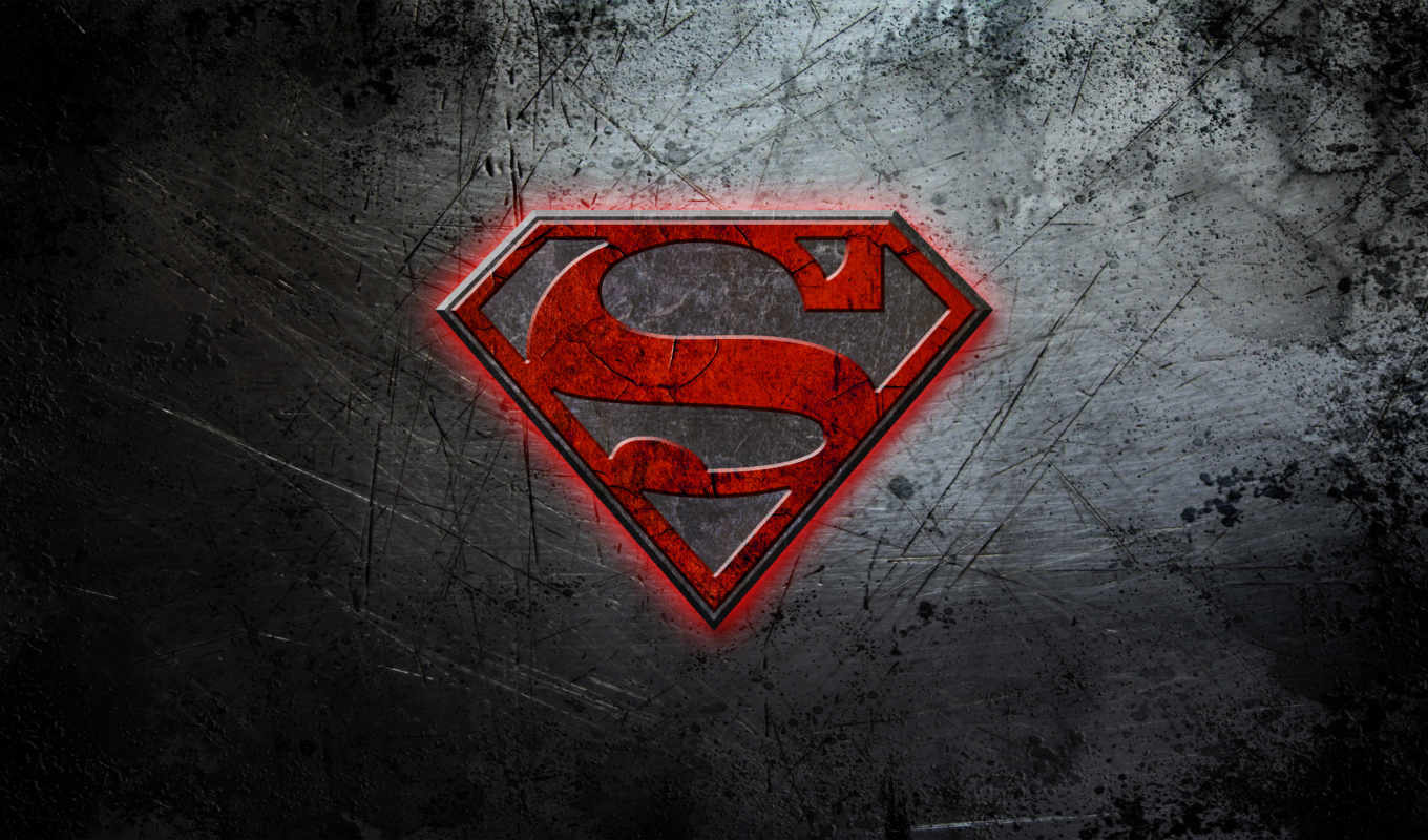 ,super, hero, logo,