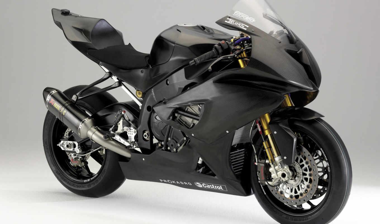 bmw, rr, мотоциклы, мотоцикл, photogallery, янв, motorcycles,