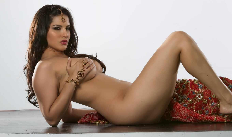 Xxx hd hindi porn picture potn gif umeoakland