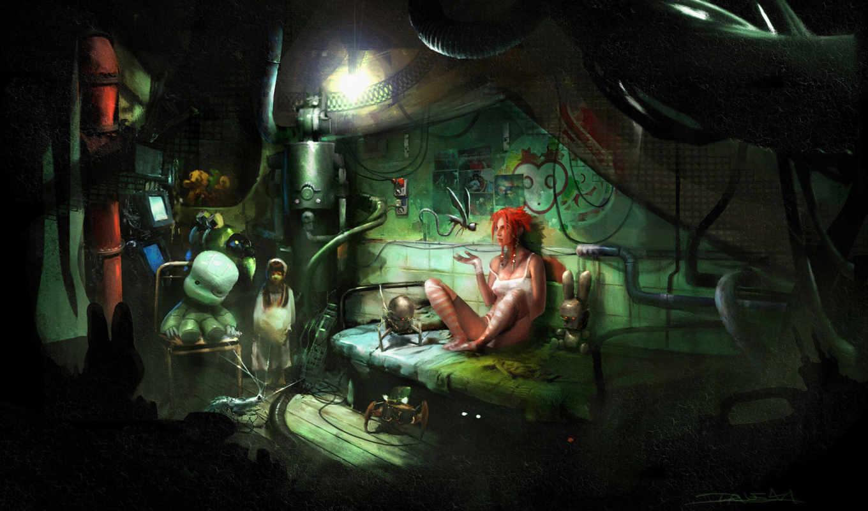 игрушки, девушка, кровать, комната, роботы, подборка, девушек, красивых,