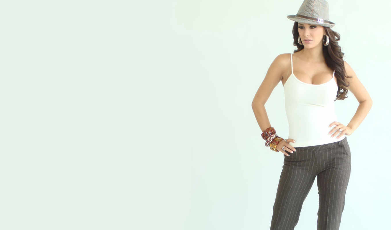 ninel, conde, free, pictures, widescreen, high, resolution,