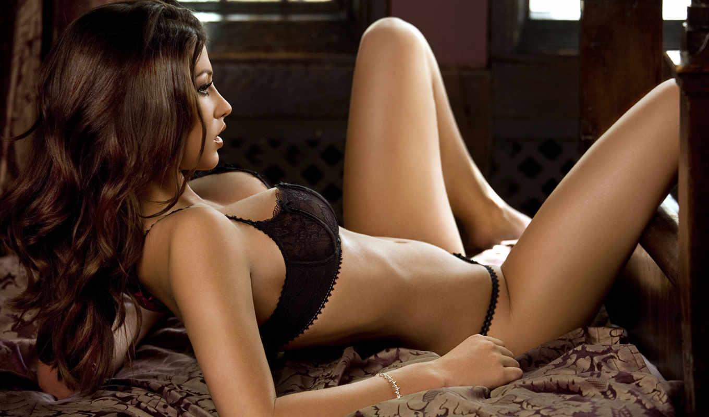 sexy, black, плакат, babe, print, картинка, большой, lingerie, женщина, модель, art,