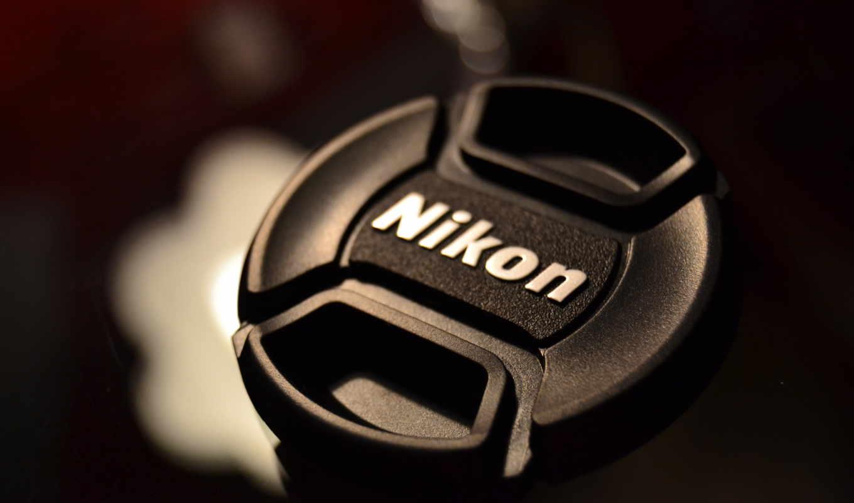 nikon, объектив, разрешении, макро, крышка, фотоаппарат, правой, аппарат, изображение, чтобы, foto,