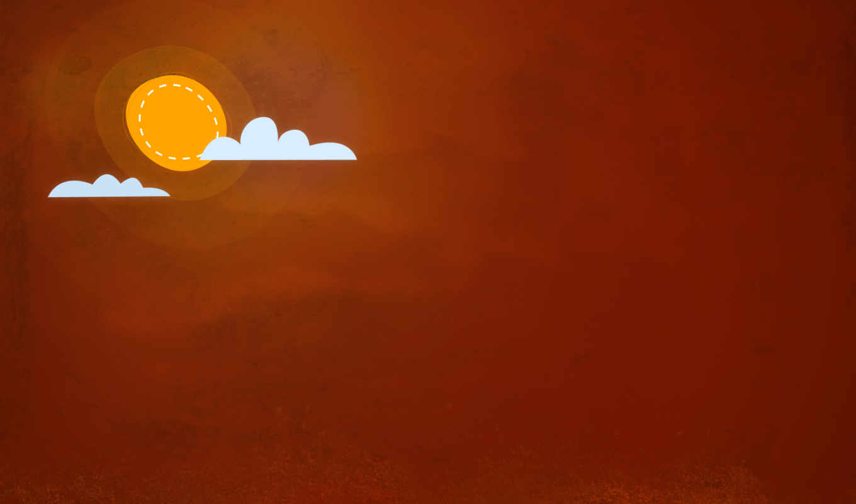 kata, минимализм, арт, облака, calendar, солнце, february, motivasi, summer,