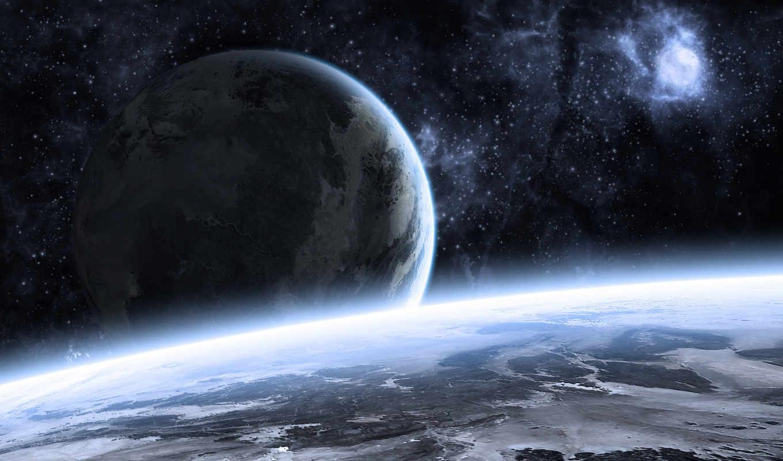 планеты, вселенная, звезды, pack, best,