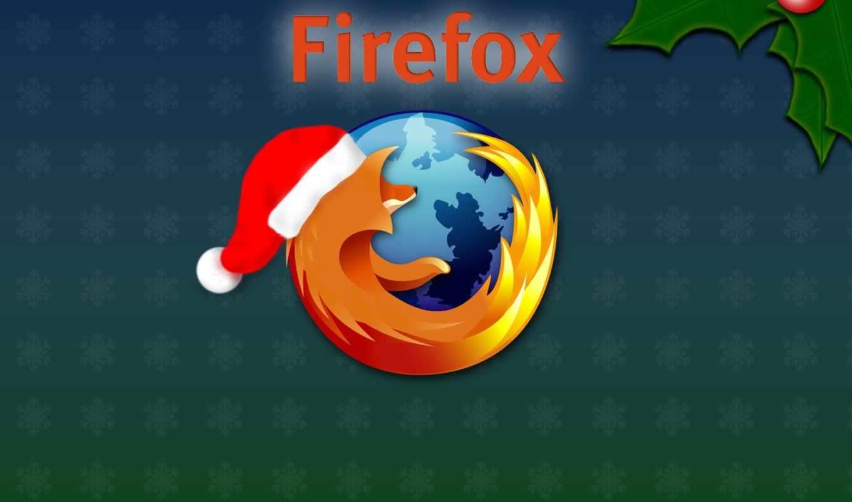 firefox, christmas, mozilla, facebook, resimler, holiday, heute, you, celebration, mozila, new, internet, year, rea, web,