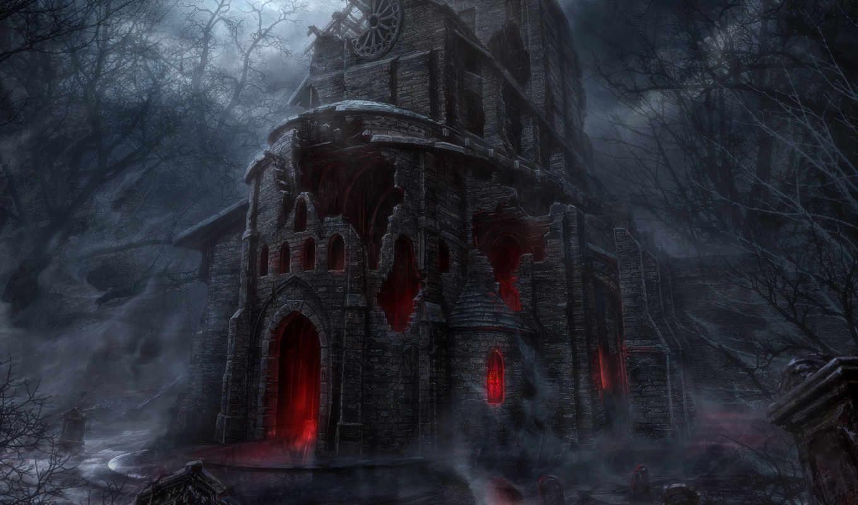 готические, мб, любой, вкус, количество, gothic, только, марта, архива,