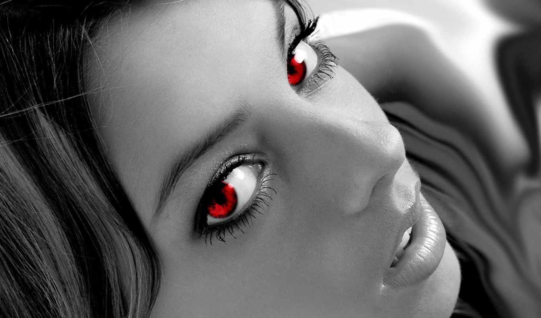 eyes, девушка, blue, но, музыка, wow, digital, только, свет, платье,