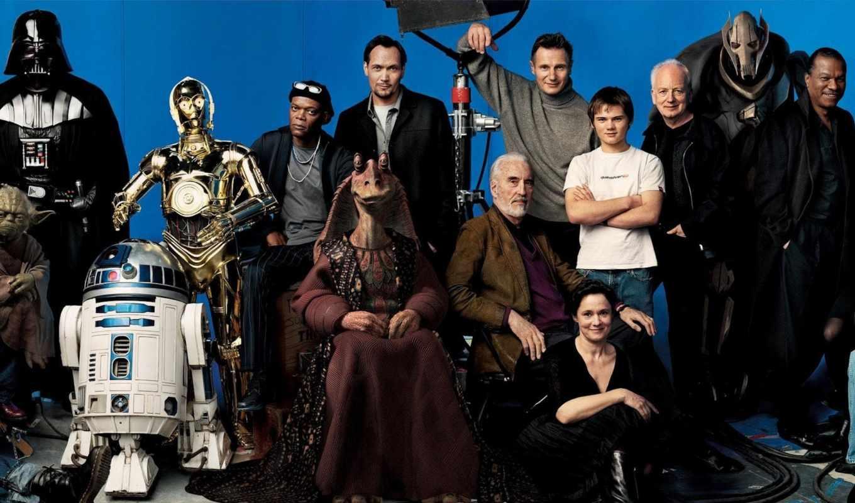 войны, звездных, characters, voin, wars, героев, звездные, star, тайная,