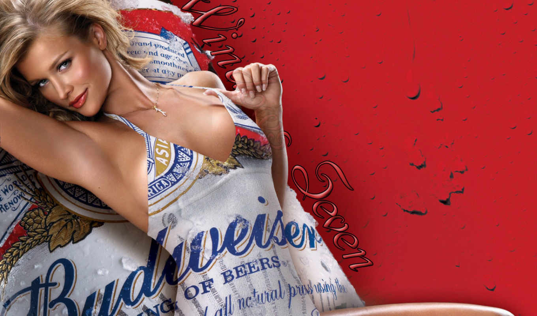 пиво, пива, реклама, девушка, этикетки, лейбл,