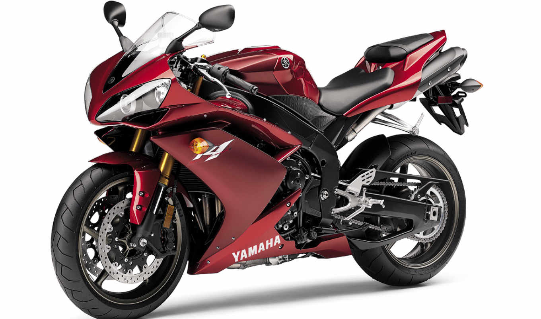 yamaha, bike, showroom, free, motorcycles, фото,