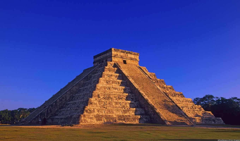 los, aztecas, danza, costumbres, tradiciones, les, concheros, azteca, las, mexico,