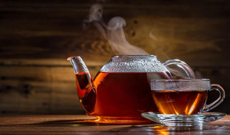 чая, hot, tomato, coffee, рецепт