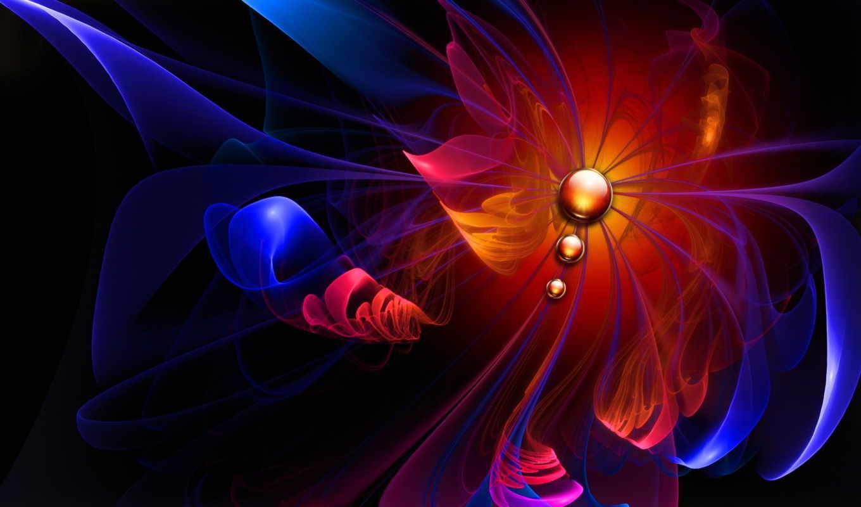 красивые, красок, just, фантазий, космос, насилие, little,