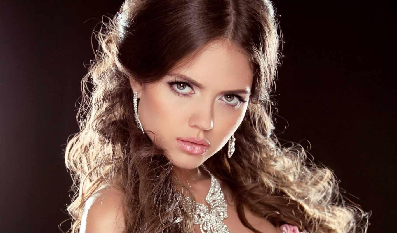 макияж, губ, мар, советы, губы, девушка,