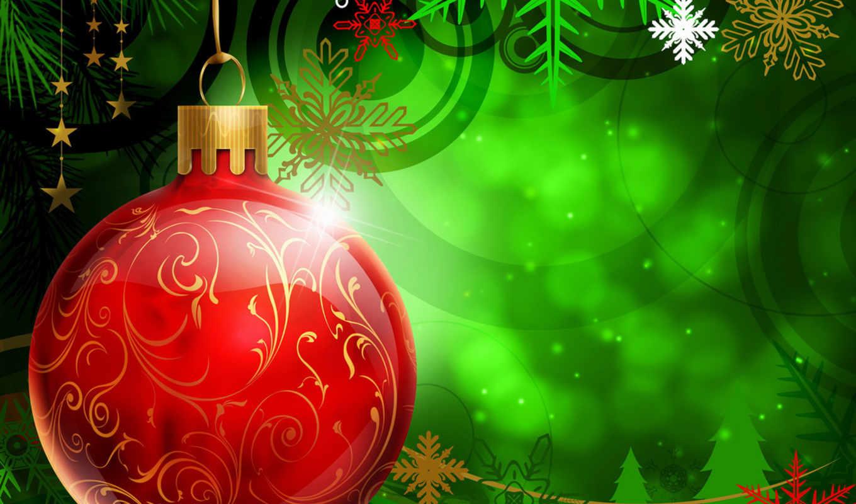 christmas, year, new, you, free, merry, red, pro, big, winter, with, yılbaşı, vánoční, vector, xmas, годом, gifts, новым, celebration,